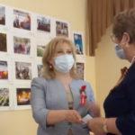 Акция «Свеча памяти» в Кузбассе 22 июня пройдет в новом формате
