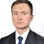 Депутат парламента Кузбасса  Роман Майер: «Изменения в Конституции увеличат возможности развития науки и России»