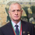 Почетный гражданин Кемеровской области Николай Приезжев:«В поправках прописаны гарантии государства»
