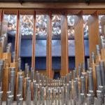 Лучшие органные концерты мира увидят кузбассовцы на международном онлайн-фестивале