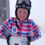 Кузбасские спортсмены вошли в сборные России по сноуборду и борд-кроссу