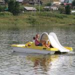 В Кузбассе разрешили открыть бассейны и пляжи. Но не все