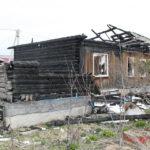 Наиболее пострадавшие от массовых пожаров кузбассовцы получили по 200 тысяч рублей