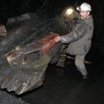 Губернатор прокомментировал ситуацию с сокращениями шахтеров в Кузбассе