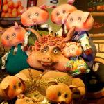 Кузбасские театры уходят на каникулы