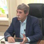 Директор кемеровского ЦОДД Владимир Вильчиков о поправках в Конституцию: «Человек, который трудится, не может быть бедным»