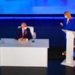 Сергей Цивилев: «Кому, как не Кузбассу, объединить всех угольщиков России»