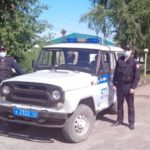 В пгт Яшкино мужчина напал на долгожителя