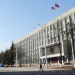 Кузбасс начинает жить по новым законам