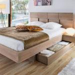 Выбор кровати: важные критерии и залог успеха