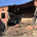 Прокуратура проводит проверку по следам происшествия в мысковской школе