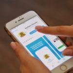Юрга подключилась к цифровой платформе «Кузбасс Онлайн»