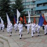 В Новокузнецке День металлурга отметят выставками и концертами