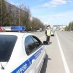 В Мысках осужден мужчина, которыйнанёс серьёзную травму полицейскому
