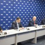 «Диктант Победы» пройдет на крупных промышленных предприятиях в «Городах трудовой доблести»