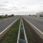 Состоялось открытие дороги Ленинск-Кузнецкий — Новокузнецк после грандиозного «апгрейда»