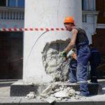 Стало известно, когда Прокопьевский драмтеатр обновит свой облик