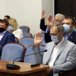 В Кемерове плата за «коммуналку» вырастет с сентября на 15 процентов