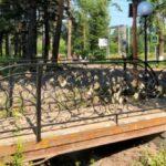 В Кузбассе пройдет конкурс актуального искусства из металлолома