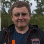 «Металлург» впервые за двенадцать лет не проиграл одному из фаворитов чемпионата России по регби