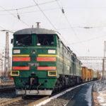 В Кемерове экс-железнодорожнице присудили штраф в два миллиона за взятки