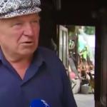 Дедушка-орёл: в Кузбассе наградили самого старого охотника