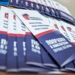 ВЦИОМ: три четверти респондентов поддержали поправки в Конституцию