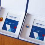 Новые награды для отличившихся выпускников школ учреждены в Кузбассе