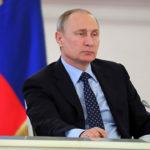 Президент одобрил пакет законов «Единой России» о народном бюджетировании