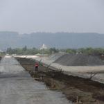 Сергей Цивилев: «За нынешний сезон регион приведет в порядок около 300 км дорог»