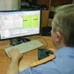 Кемеровчанам предлагают пожаловаться на недобросовестных полицейских