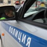 В Прокопьевске снова пройдут массовые проверки водителей
