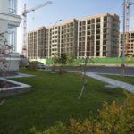 Кузбасская поддержка ипотечных заемщиков и застройщиков признана лучшей