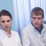 В Кемеровском медицинском университете увеличилось количество бюджетных мест