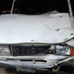 В Топкинском округе в ДТП погиб несовершеннолетний пешеход