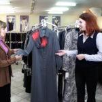 Малому и среднему бизнесу Кузбасса вновь нужны работники