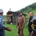 Солнечные электростанции согреют жителей Горной Шории