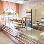 В Кузбассе школьники будут обедать бесплатно