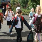 В Кузбассе встало под вопрос открытие школ и вузов с первого сентября