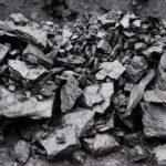 Следственный комитет возбудил уголовное дело по аварии на кузбасской шахте «Ерунаковская – 8»