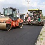 В 2021 году на дороги Кузбасса потратят 5,5 миллиарда рублей