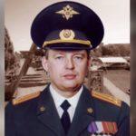 В Кемерове появится мемориал «Звезда»