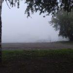 В Кузбассе сохраняется летняя погода