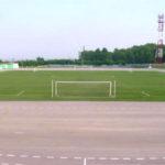 Завтра в Ленинске-Кузнецком состоится празднование 85-летия стадиона «Шахтер»