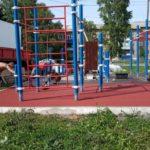 «Дни Москвы в Кузбассе»: в Тяжинском округе откроются площадки-трансформеры