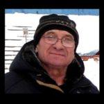 В Кемерове скончался советский хоккеист, потерявший родных в «Зимней вишне»