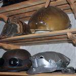 В Ленинске-Кузнецком на День шахтёра раскрасят каски и просушат фотоснимки
