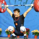 Кубасская  школа тяжелой атлетики  вновь подтвердила своё лидерство на всероссийском помосте
