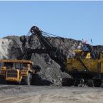 Сергей Цивилев: «Я вижу большое будущее угольной отрасли»