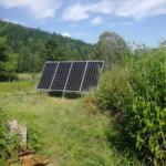 Солнечная революция